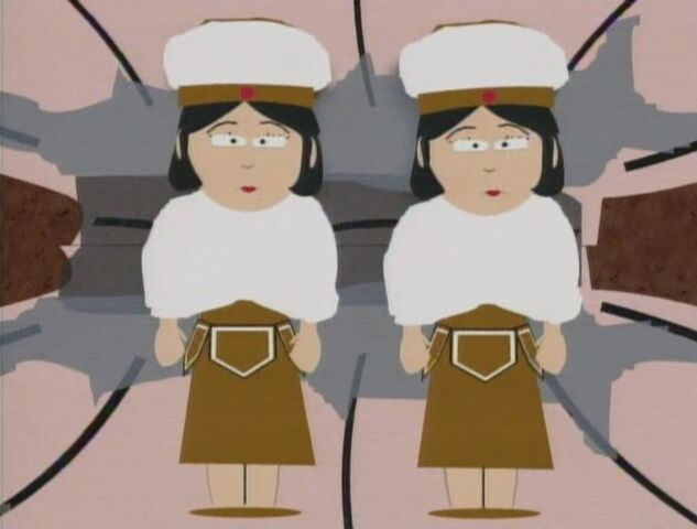 File:South Park 112 - Mecha Streisand 0001.jpg