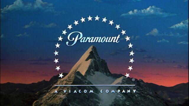 File:Original Paramount logo.jpg