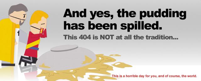 File:404 Royal Pudding.png