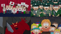 South Park - Bigger, Longer & Uncut-24 26850