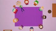 South Park - Bigger, Longer & Uncut-24 08985
