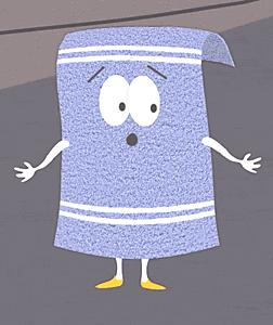 File:Towelie01.jpg