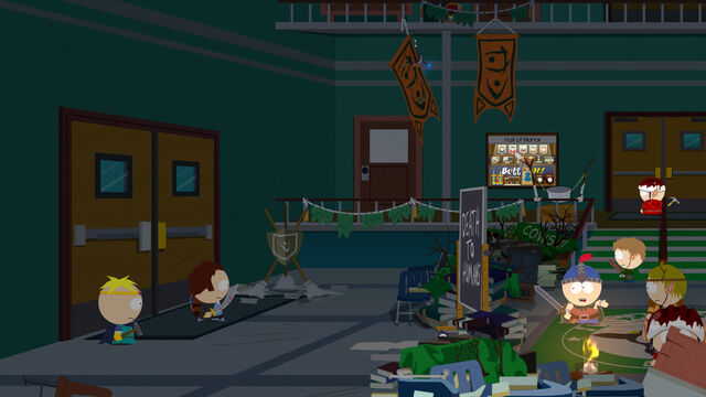 File:South Park - The Stick of Truth Screenshot.jpg