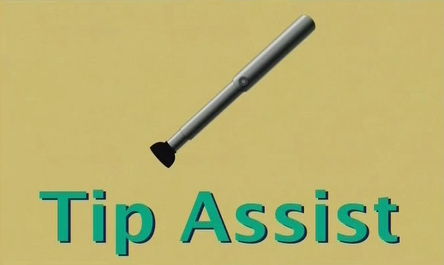 File:TipAssistLogo.png