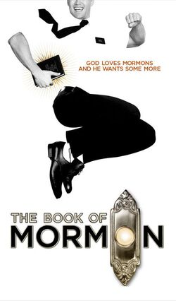 BookofMormonMusical