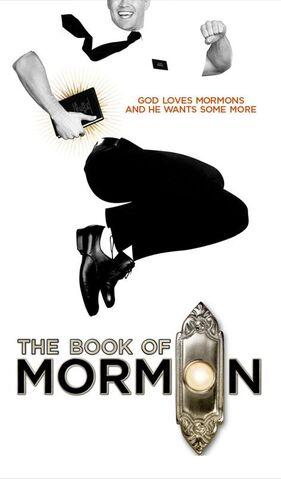 File:BookofMormonMusical.jpg