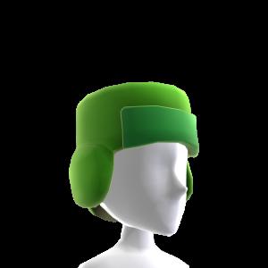 File:Kyle's hat.png