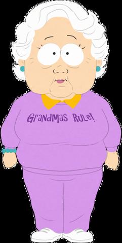 File:Grandma Stotch.png