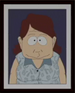 MrsBarbrady