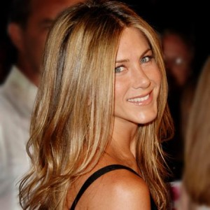 File:JenniferAniston.jpg