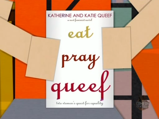 File:Eat pray queef book.png