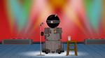Funnybot18