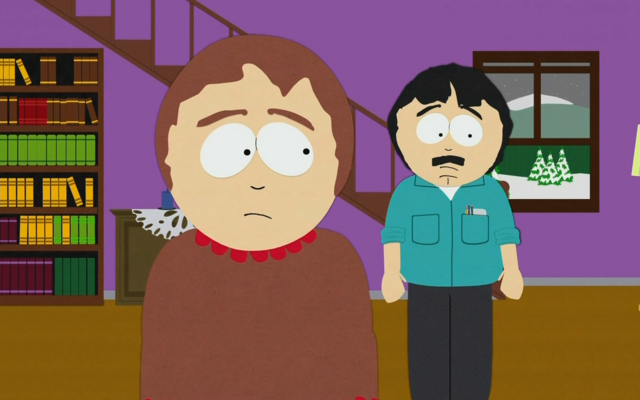 File:Sharon and Randy S15 E07.PNG