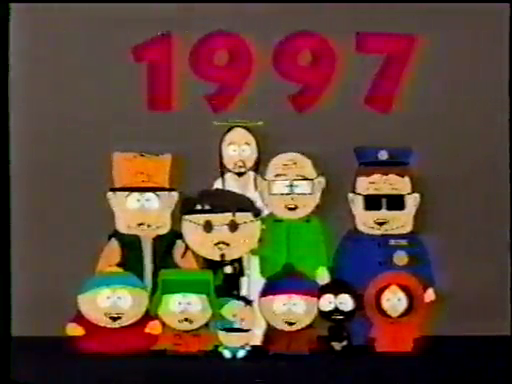 File:Countdown to 1998 00011.png