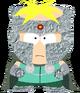 Professor Chaos (character)