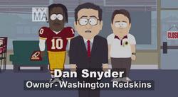 South Park Season 18 Premiere