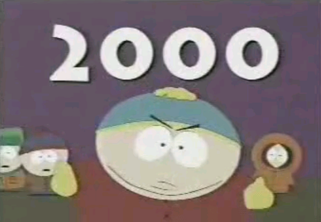 File:2000 new years.png
