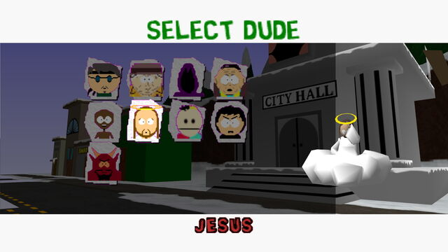 File:Racing Jesus.jpg