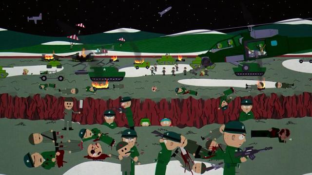 File:South Park - Bigger, Longer & Uncut-24 36331.png