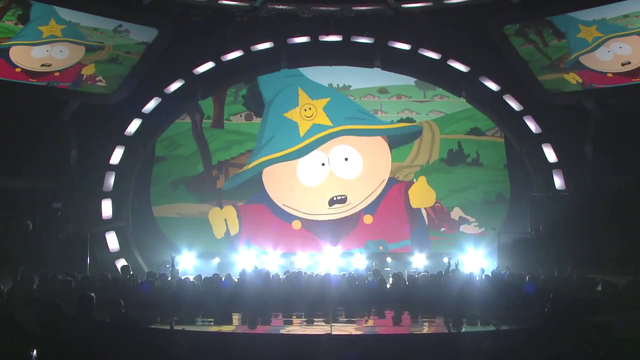 File:Cartman and the Hobbit 00007.png