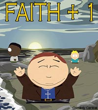 File:Faith-1.jpg