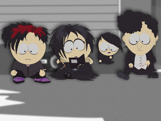 File:Goths.jpg
