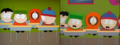 South Park desk goof.png