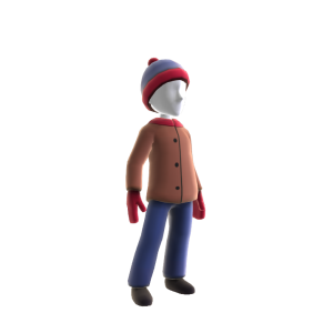 File:Stan marsh outfit.png