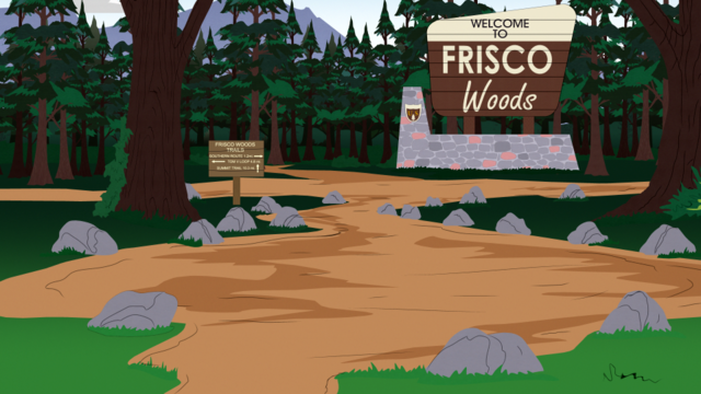 File:Frisco Woods.png