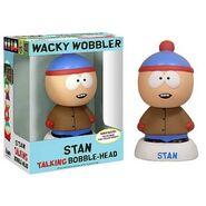 Wobbler7