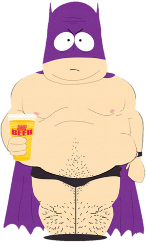 File:Bat-dad.png