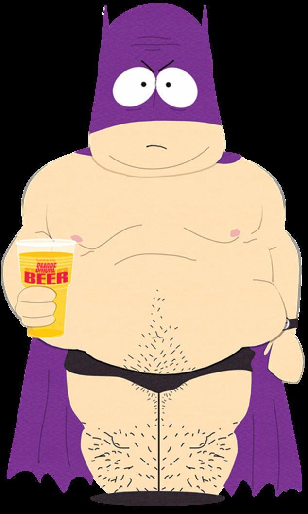 File:Bat-dad.png
