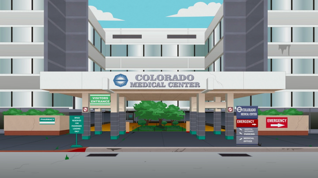 File:ColoradoMedicalCenter.png