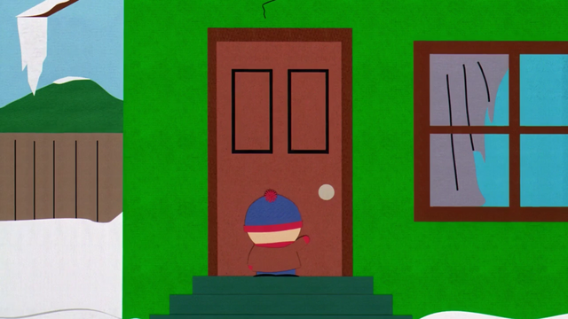 File:South Park - Bigger, Longer & Uncut-4.png