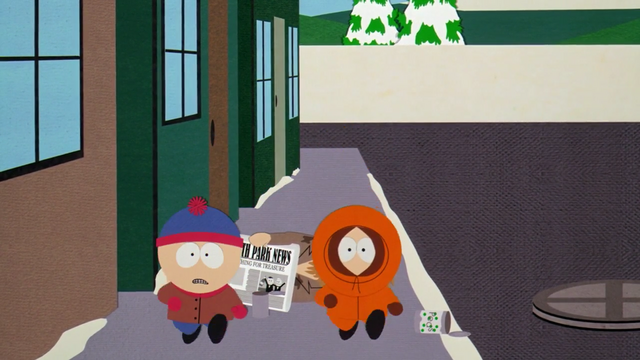 File:South Park - Bigger, Longer & Uncut-10.png