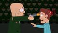 South Park - Bigger, Longer & Uncut-24 25674