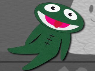 File:1201 killing clyde frog.jpg