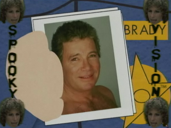 File:WilliamShatner.jpg