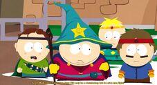 South Park Stick of Truth Screenshot 5