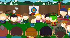 South Park Stick of Truth Screenshot 3