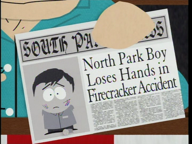 File:NorthPark.png