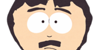 Randy Marsh/Gallery
