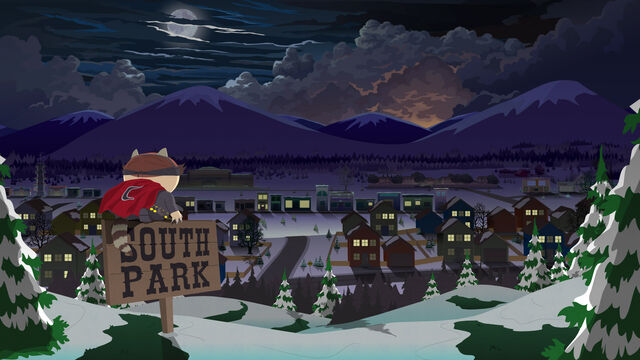File:South-Park-Fractured-But-Whole-Wallpaper-Coon.jpg