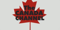 The Canada Channel