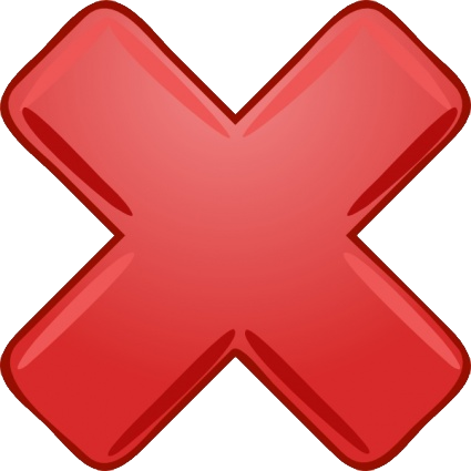 File:Bannedusericon.png