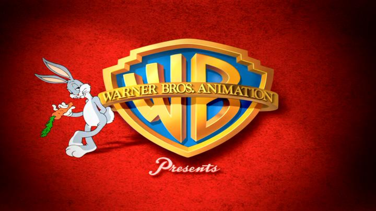 Warner bros animation space jam wiki fandom powered for Best house tunes of all time