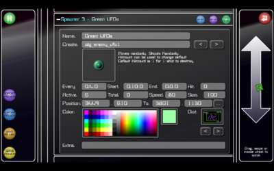Sr mission editor spawner settings