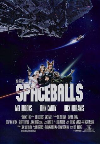 File:Spaceballs poster.jpg