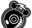 Underground Pirate Broadcasting System