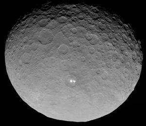 PIA19547-Ceres-DwarfPlanet-Dawn-RC3-AnimationFrame25-20150504